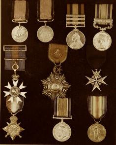 B George Stoker medals.jpeg