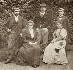 K-Sir-Arthur-Ignatius-Conan-Doyle-and-fa