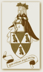 Stoker-Family-Crest-Bram-Stoker-Estate-c