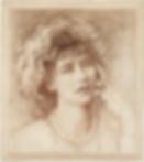E  Ellen Terry by Albert Sterner.png