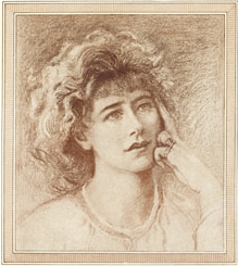 E  Ellen Terry by Albert Sterner.png