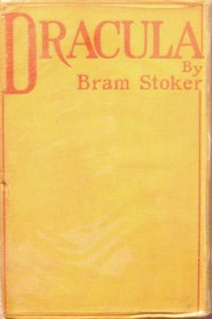 Dracula-First-Edition-Bram-Stoker-1897-c