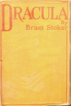 Dracula-First-Edition-Bram-Stoker-1897-c