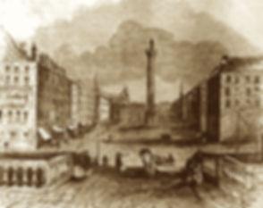 Abraham-Stoker-Sackville-Street-Dublin-s