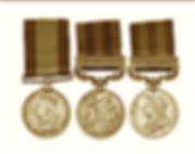 Medals-Richard Nugent Stoker READY.png