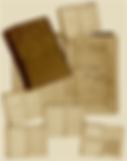 E-Some-of-the-Bram-Stoker-Estate-Collect
