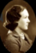 Ann Elizabeth Stoker - Bram Stoker LLC R