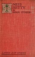 Miss-Betty-Bram-Stoker-1898-cover-image.