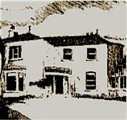 Artane-Lodge-Sketch