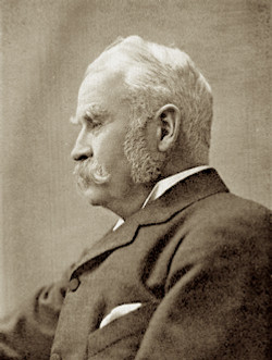 L-Sir-William-Schwenck-Gilbert