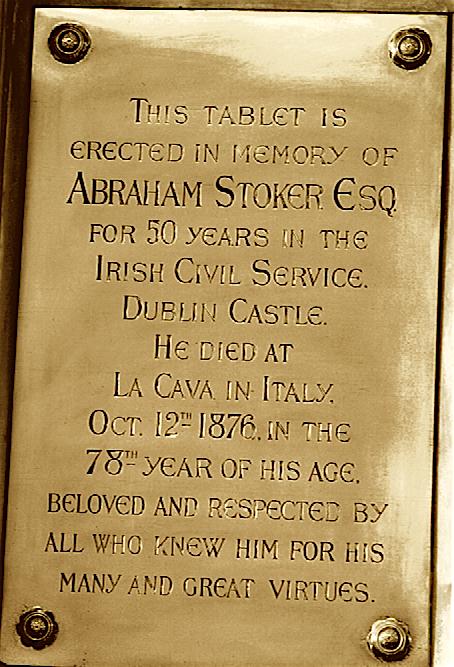 Abraham Stoker Memorial Rathfarnam.png