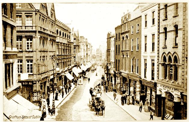 Grafton-St.-Bram-Stoker-Dublin-copy