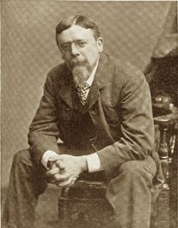 S-George-du-Maurier