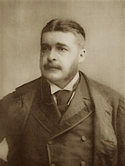 M-Sir-Arthur-Seymour-Sullivan