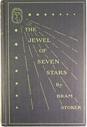 The-Jewel-of-the-Seven-Stars-Bram-Stoker