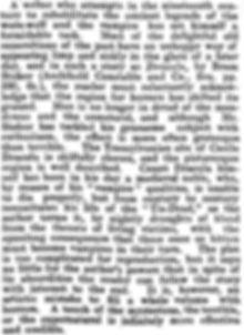 bram_review.jpg