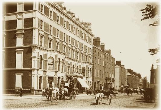 The-Shelbourne-Hotel-Bram-Stokers-Dublin