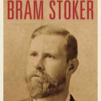 The Lost Journal of Bram Stoker- The Dublin Years (2012) First Edition