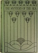 Mystery-of-the-Sea-Bram-Stoker-novel.jpg