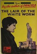 Lair-of-the-White-Worm-Bram-Stoker-1911-