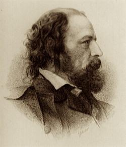 I-Alfred-Lord-Tennyson-