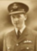 A IMAGE Tom Thornley Braithwaite Stoker