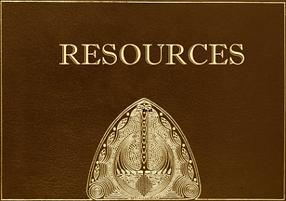 D-2nd-choice-Bram-Stoker-Estate-Resource