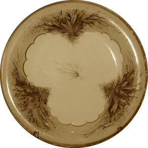 A  Matilda Stoker 1870 plate READY.png