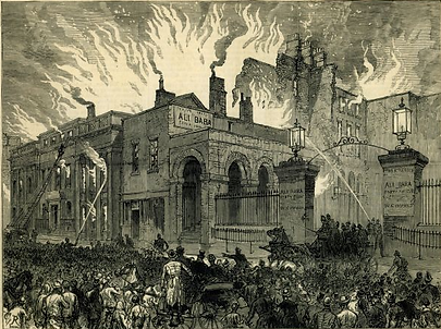 WORK THEATRE Theater fire Dublin.png