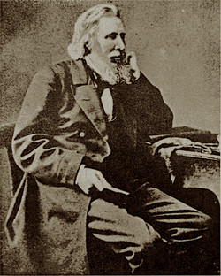 Sir William Robert Wills Wilde