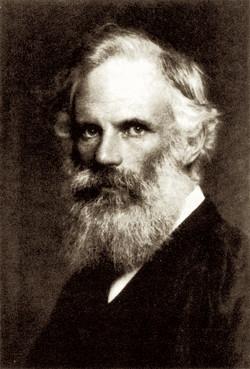 Walter Fredrick Osborne