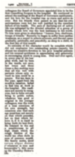 Sir-William-Thornley-Stoker-obituary-191