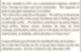 F-The-Life-1883-BSE-Bram-Stoker-Himself-