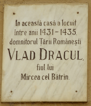D vlad plaque Stoker on Stoker READY.png