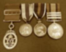 B  William David Thomson Medals READY.pn