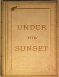 Under-the-Sunset-Bram-Stoker-1881-cover-