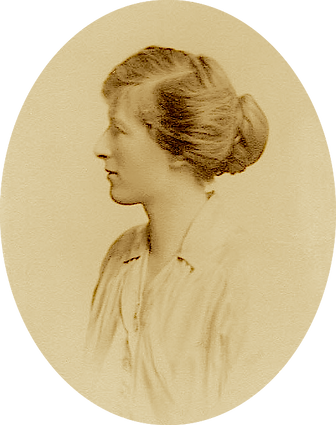 Gladys Thornley Thomson READY .png