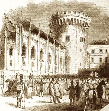 Abraham-Stoker-Sr-Dublin Castle-Bram.jpg