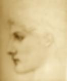 A Florence Stoker -Sir E. Burne-JonesREA