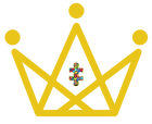 BLAB Crown Small.jpg.png