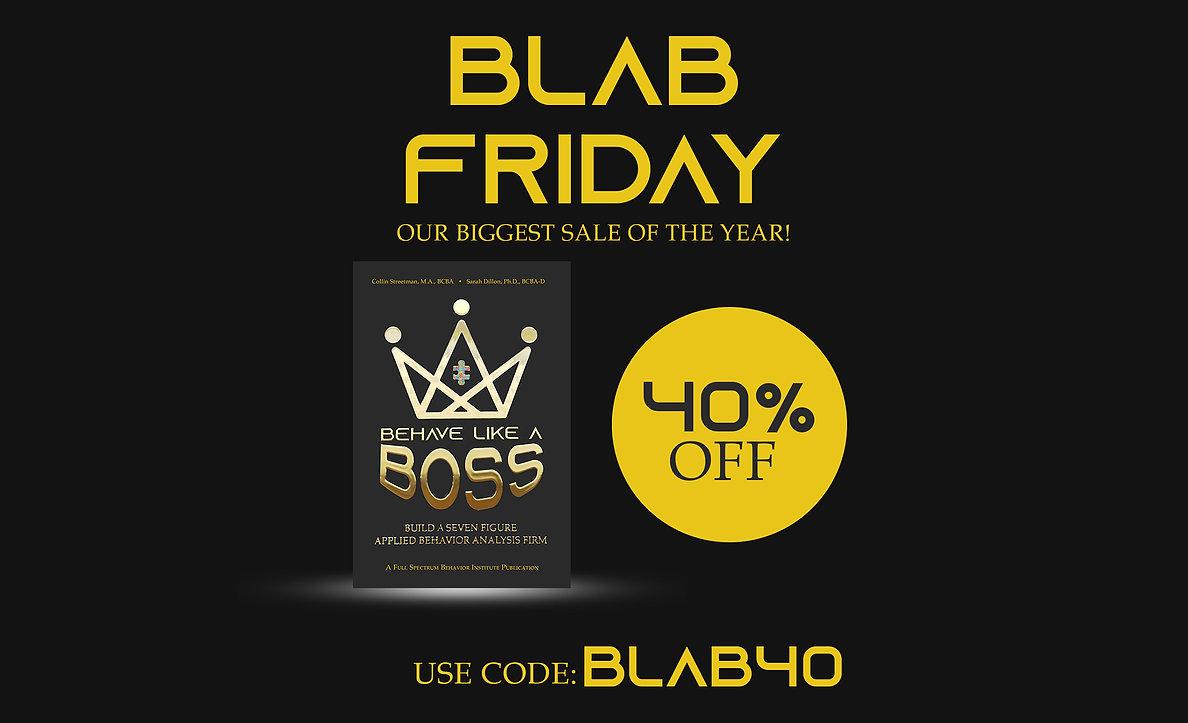 BLAB Friday.jpg