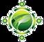 FSBA-slogan-small.png