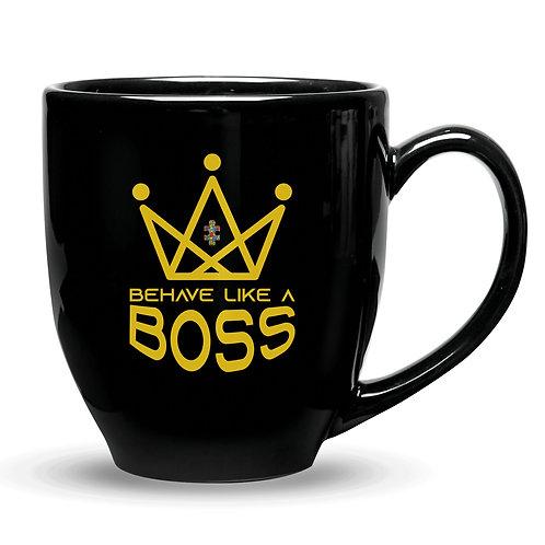 BLAB Mug