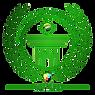 FSBI Logo Small.png
