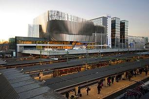 Stockholm-Waterfront-Congress-Centre-5.j