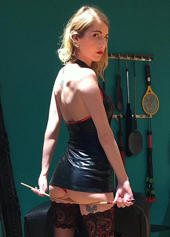 Goddess Sophia back gaze_edited.jpg