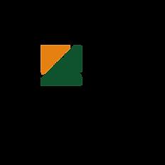 ロゴ日本語.png