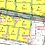 Thumbnail: 八丁平3丁目 ゆめみの森⑬ 64.68坪の複製