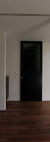 個室/Private