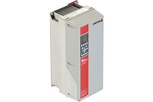 IVS 102 Intelligent Variable Speed Controller